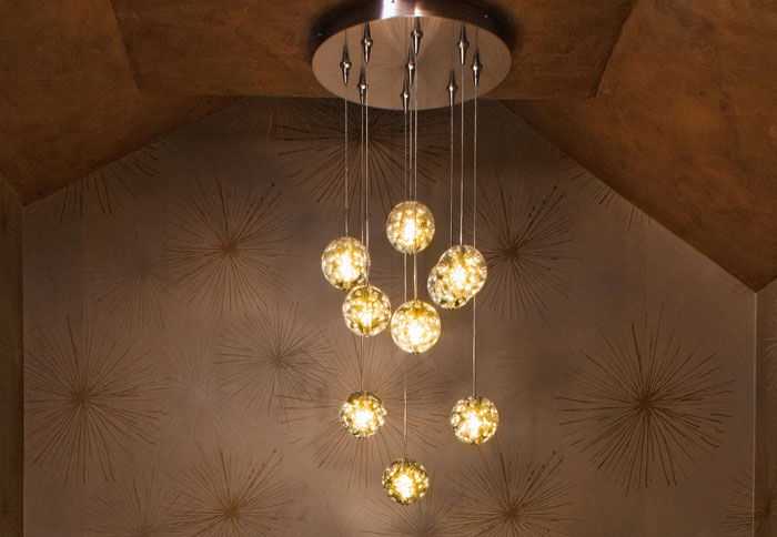 How to Choose a Chandelier - Lightology