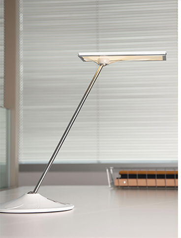 Horizon LED Task Lamp