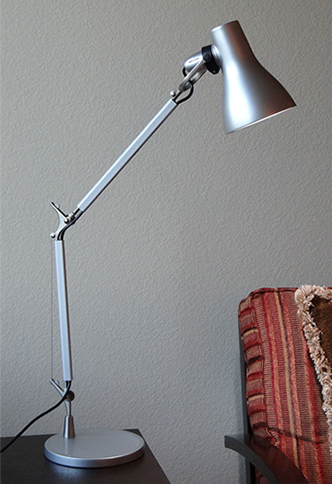 Pro Led Desk Lamp