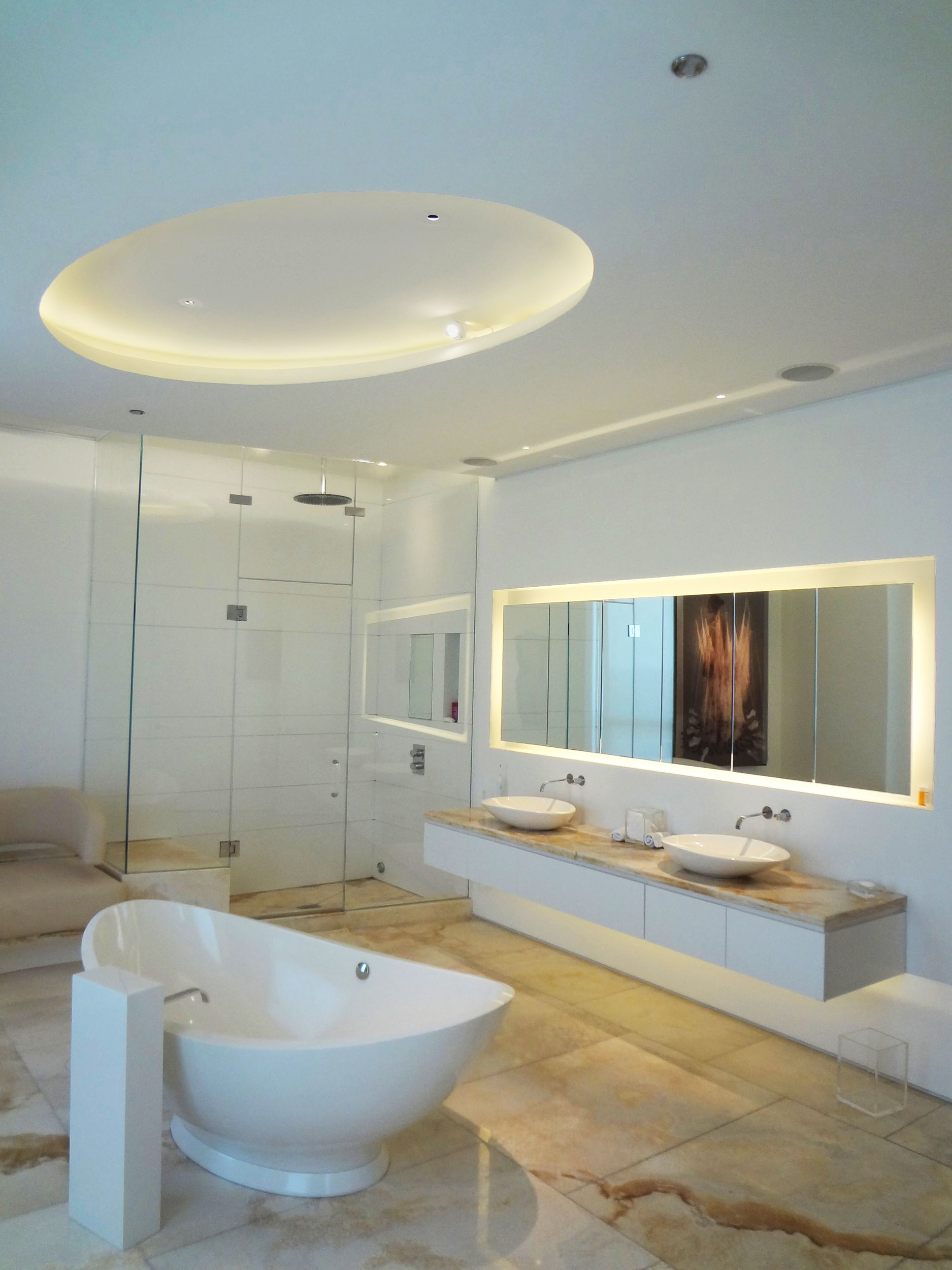 How to Pick the Best Bathroom Vanity Lighting | Bathroom Vanity