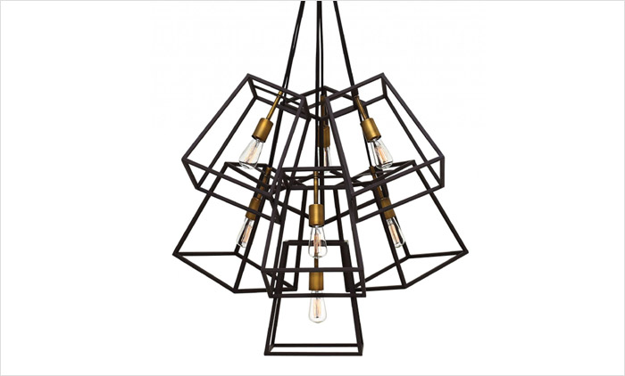 Fulton Product Family by Hinkley Lighting