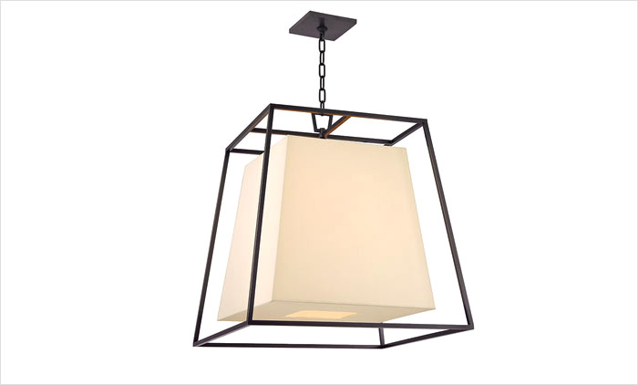Kyle Pendant by Hudson Valley Lighting