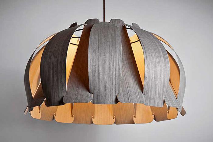 Sustainable Lighting Green Design Lightology