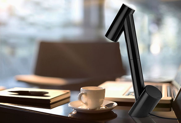 Desk Lamps Amp Task Lighting Lightology