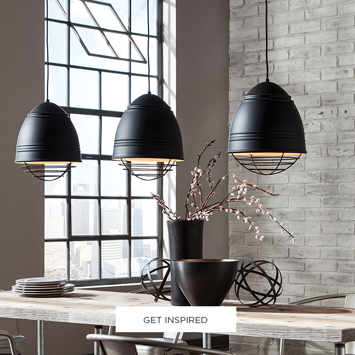Lightology kitchen photo gallery