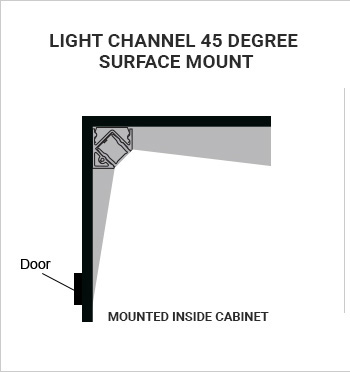Heracleum LED Suspension