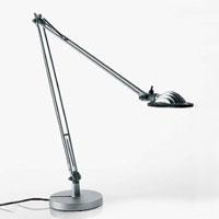 Berenice Turbo LED Table Lamp