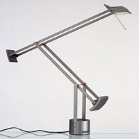 Tizio Classic Desk Lamp LED