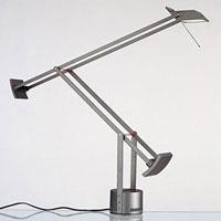 Tizio Classic Desk Lamp LED