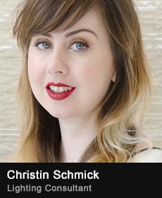 Christin Schmick