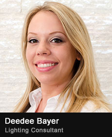 Deedee Bayer