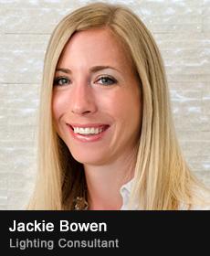 Jackie Bowen