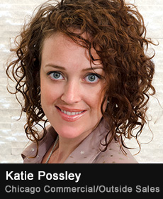 Katie Possley