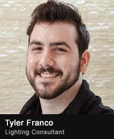 Tyler Franco