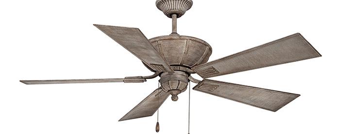 Danville Outdoor Ceiling Fan