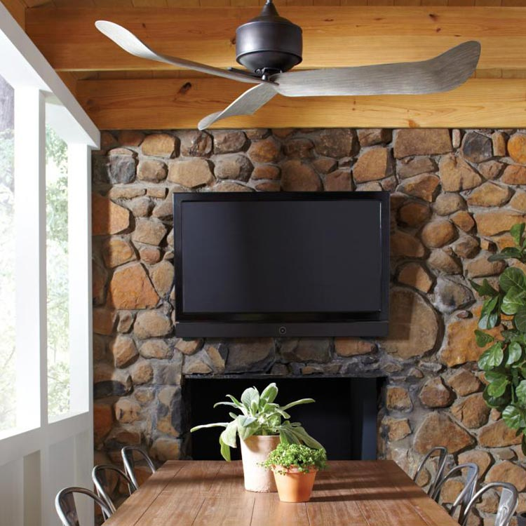Best Outdoor Ceiling Fans Lightology