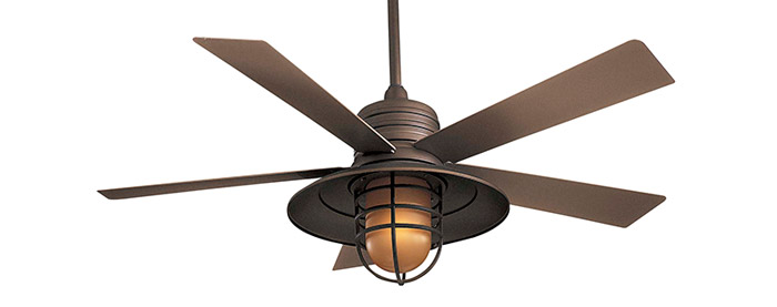 Top 8 outdoor ceiling fans lightology outdoor ceiling fans rated for wet locations these can go anywhere youre able to install them aloadofball Image collections