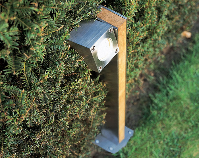 walkway landscape lighting, walkway lighting fixtures, walkway signage, walkway bollard lighting, walkway low voltage lighting, on lighting ideas walkway path