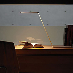 How To: Top 5 Reasons to Choose an LED Desk Lamp