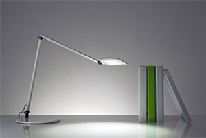 How To: Desk Lamps & Task Lighting