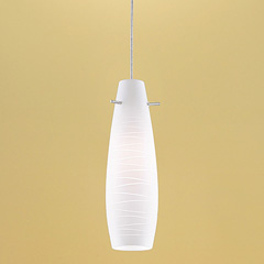 How to Shop for Pendant Lighting