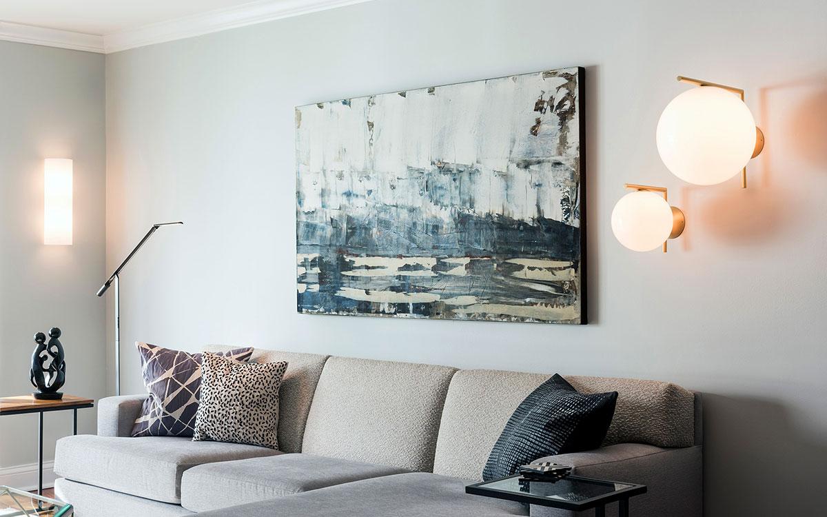 A Wall Lighting Guide - Lightology