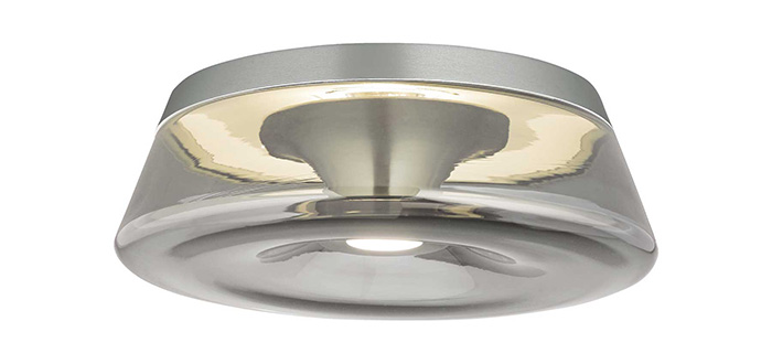 Ambist Flush Mount Ceiling by Tech Lighting