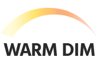 Warm Dim Compatible