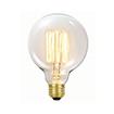 Edison Globe/Medium (E26)