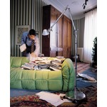 Tolomeo Classic Floor Lamp -  /
