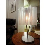 Logico Table Lamp -  /