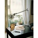 Tolomeo Classic Desk Lamp -  /