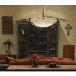 Synergy 0492 Pendant by Ultralights