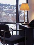 Romeo Soft T1 Table Lamp -  /