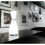 Dress 07 Piccola Table Lamp -  /