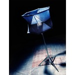 Trip Floor Lamp by Diesel