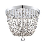 Channing Flush Mount Ceiling