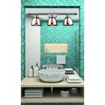 Reflections Bath Bar by Elk Lighting