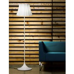 Chanel Floor Lamp