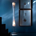 Sfinge Floor Lamp