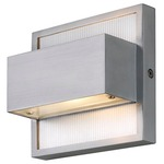 Dacu Up Down LED Wall Sconce