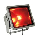 Beam LED Flood Light