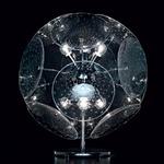 Bios Table Lamp