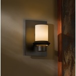 Staccato Glass Wall Sconce