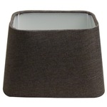 Terra Rectangle Round Shade