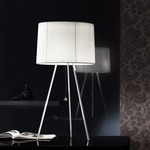 Obi Table Lamp