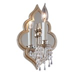 Bijoux Wall Sconce