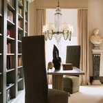 Viceroy Chandelier -  /