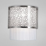 Caledon Wall Sconce