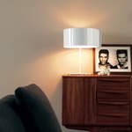 Switch Table Lamp